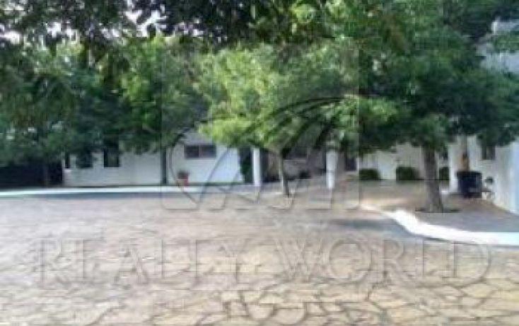Foto de casa en venta en 174, campestre bugambilias, monterrey, nuevo león, 1538235 no 03