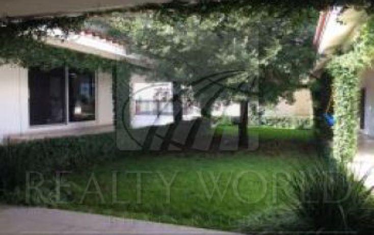 Foto de casa en venta en 174, campestre bugambilias, monterrey, nuevo león, 1538235 no 04