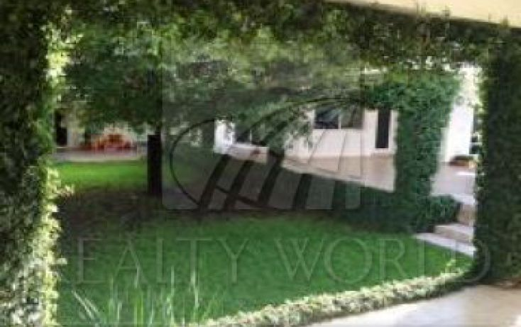 Foto de casa en venta en 174, campestre bugambilias, monterrey, nuevo león, 1538235 no 05
