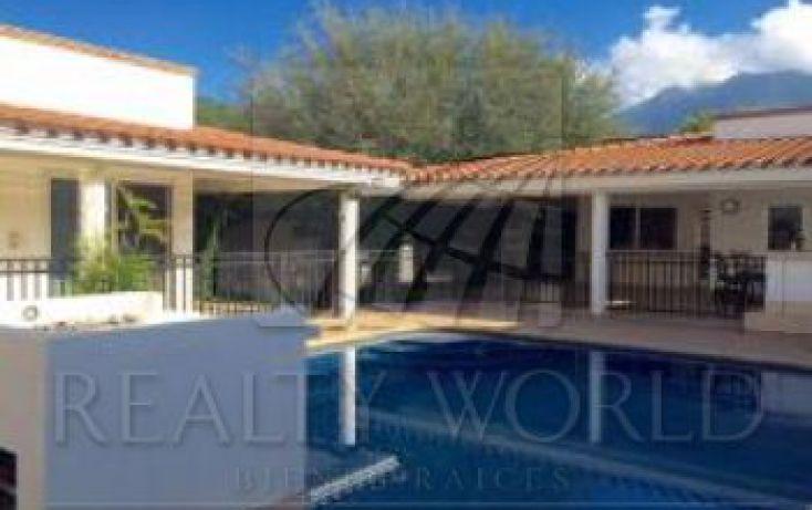 Foto de casa en venta en 174, campestre bugambilias, monterrey, nuevo león, 1538235 no 06