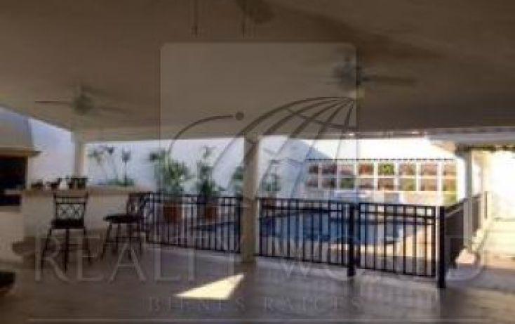 Foto de casa en venta en 174, campestre bugambilias, monterrey, nuevo león, 1538235 no 07