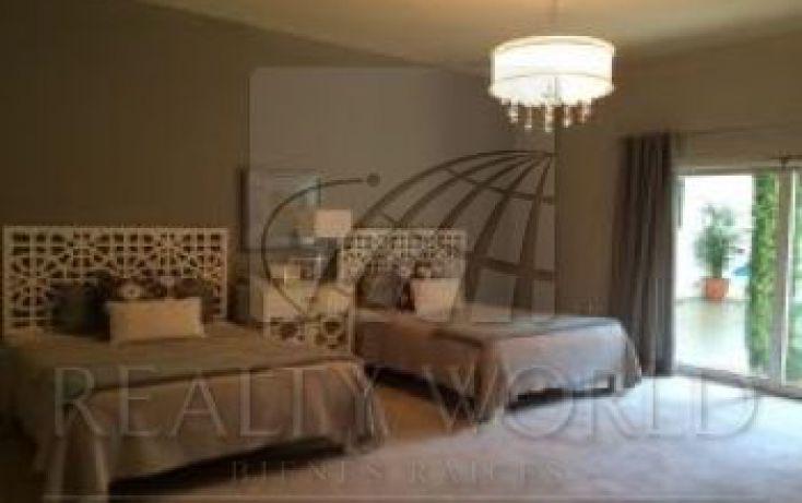 Foto de casa en venta en 174, campestre bugambilias, monterrey, nuevo león, 1538235 no 08