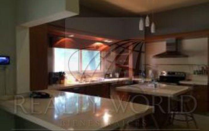 Foto de casa en venta en 174, campestre bugambilias, monterrey, nuevo león, 1538235 no 09