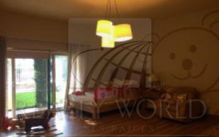 Foto de casa en venta en 174, campestre bugambilias, monterrey, nuevo león, 1538235 no 10