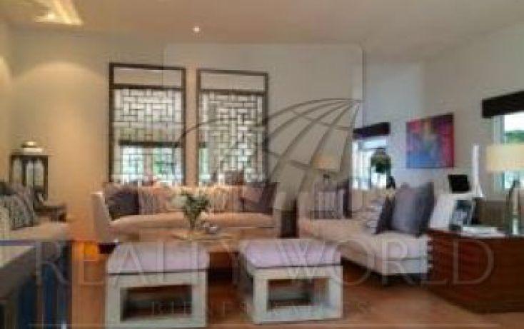 Foto de casa en venta en 174, campestre bugambilias, monterrey, nuevo león, 1538235 no 11