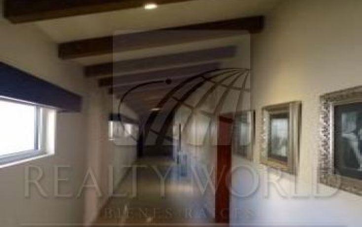 Foto de casa en venta en 174, campestre bugambilias, monterrey, nuevo león, 1538235 no 12