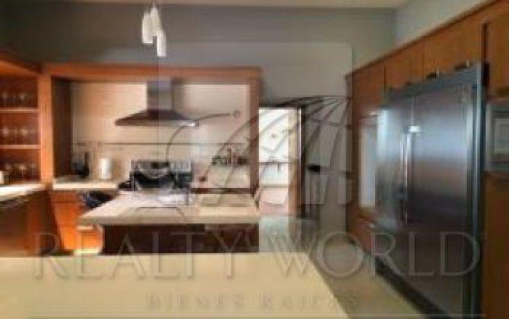 Foto de casa en venta en 174, campestre bugambilias, monterrey, nuevo león, 1538235 no 13