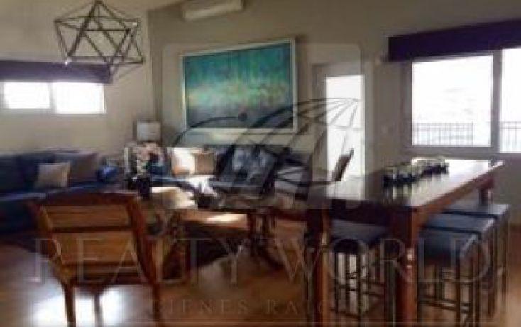 Foto de casa en venta en 174, campestre bugambilias, monterrey, nuevo león, 1538235 no 14