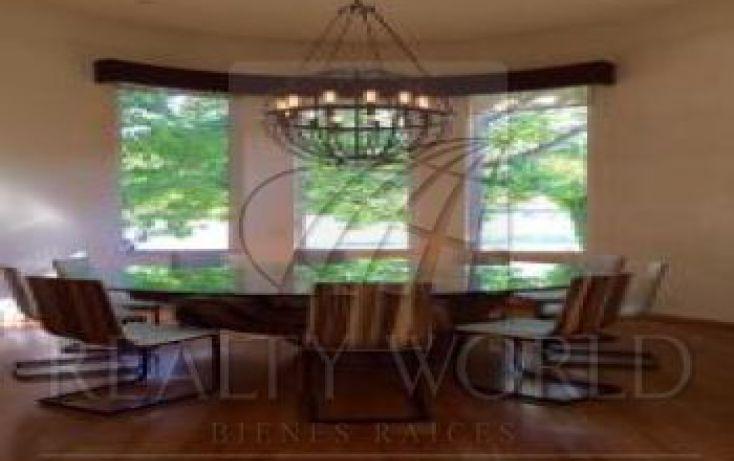 Foto de casa en venta en 174, campestre bugambilias, monterrey, nuevo león, 1538235 no 15