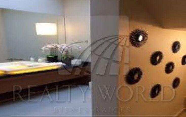 Foto de casa en venta en 174, campestre bugambilias, monterrey, nuevo león, 1538235 no 16