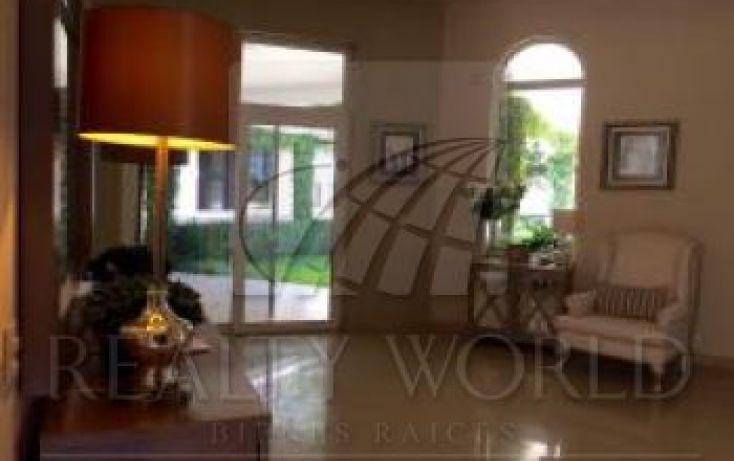 Foto de casa en venta en 174, campestre bugambilias, monterrey, nuevo león, 1538235 no 18