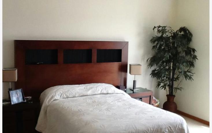 Foto de casa en venta en  174, jardín real, zapopan, jalisco, 2691268 No. 02