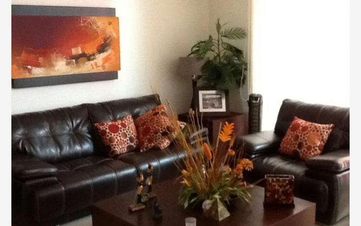 Foto de casa en venta en  174, jardín real, zapopan, jalisco, 2691268 No. 04