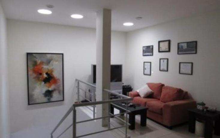 Foto de casa en venta en  174, jardín real, zapopan, jalisco, 2691268 No. 10