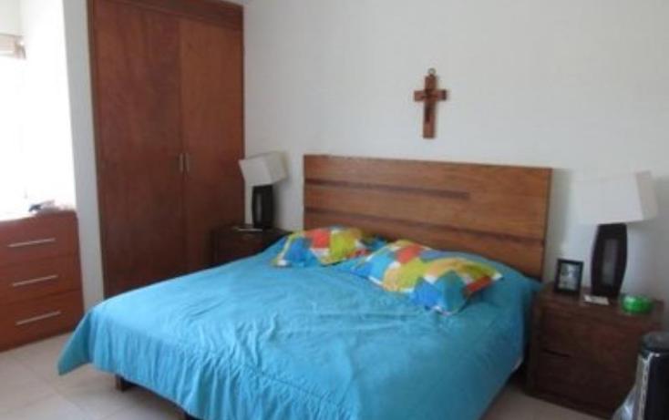 Foto de casa en venta en  174, jardín real, zapopan, jalisco, 2691268 No. 11