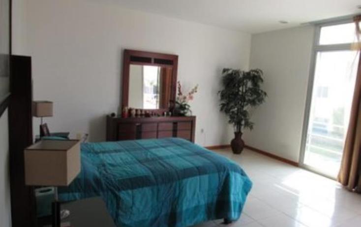 Foto de casa en venta en  174, jardín real, zapopan, jalisco, 2691268 No. 12