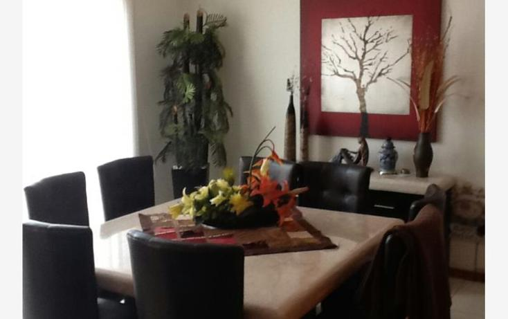 Foto de casa en venta en  174, jardín real, zapopan, jalisco, 2691268 No. 13