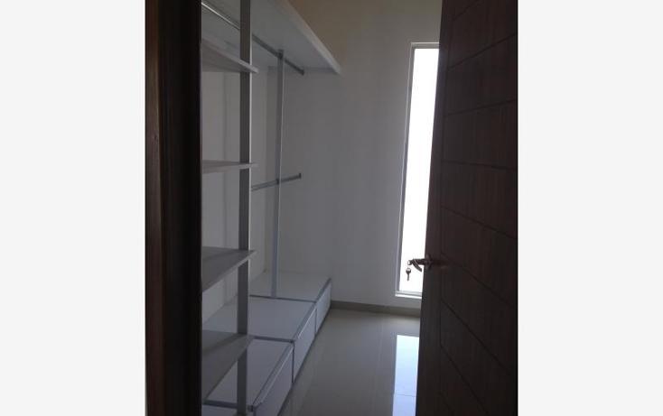 Foto de casa en renta en ancona 174, piamonte, irapuato, guanajuato, 1935504 No. 07