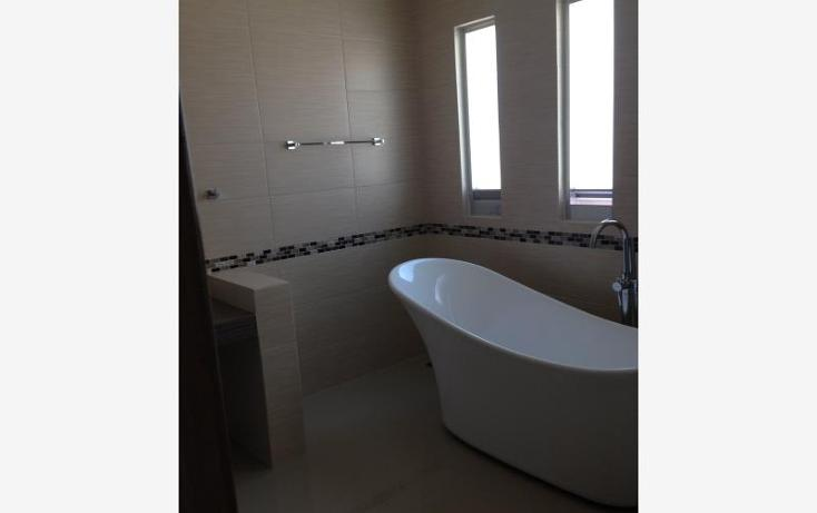 Foto de casa en renta en ancona 174, piamonte, irapuato, guanajuato, 1935504 No. 08