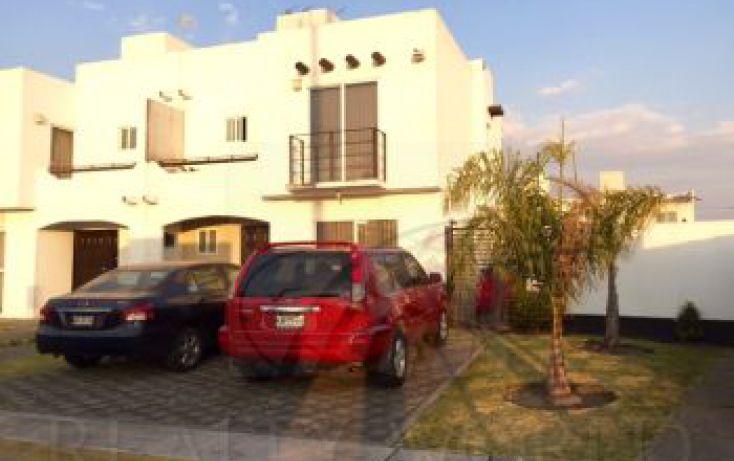 Foto de casa en venta en 17401, agrícola álvaro obregón, metepec, estado de méxico, 2012683 no 01