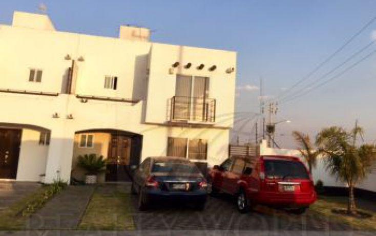 Foto de casa en venta en 17401, agrícola álvaro obregón, metepec, estado de méxico, 2012683 no 02