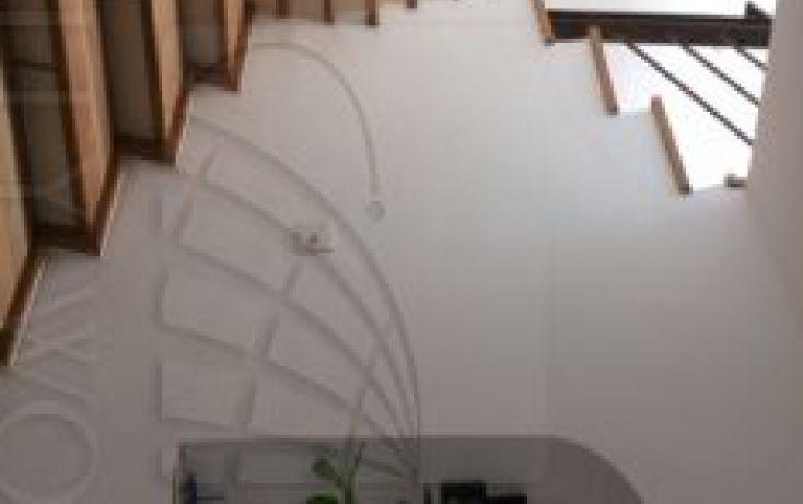 Foto de casa en venta en 17401, agrícola álvaro obregón, metepec, estado de méxico, 2012683 no 05