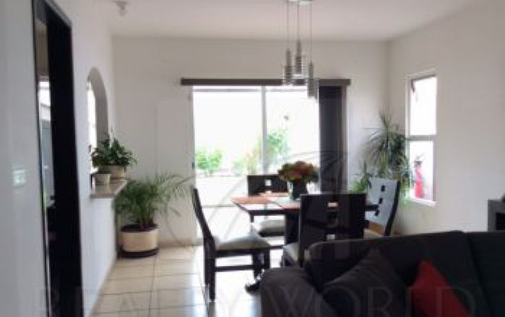 Foto de casa en venta en 17401, agrícola álvaro obregón, metepec, estado de méxico, 2012683 no 06