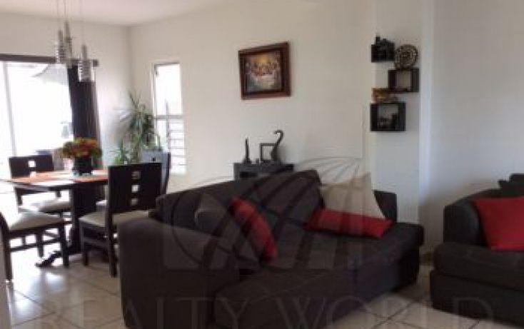 Foto de casa en venta en 17401, agrícola álvaro obregón, metepec, estado de méxico, 2012683 no 07