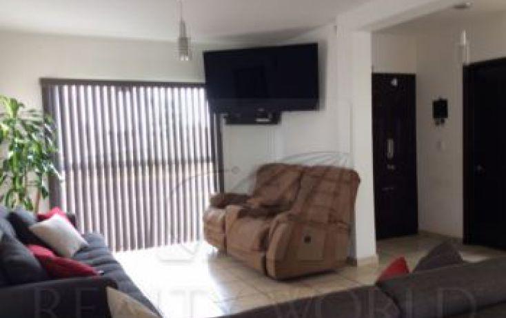 Foto de casa en venta en 17401, agrícola álvaro obregón, metepec, estado de méxico, 2012683 no 08