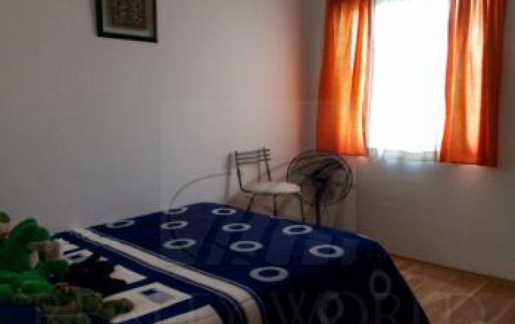 Foto de casa en venta en 17401, agrícola álvaro obregón, metepec, estado de méxico, 2012683 no 14