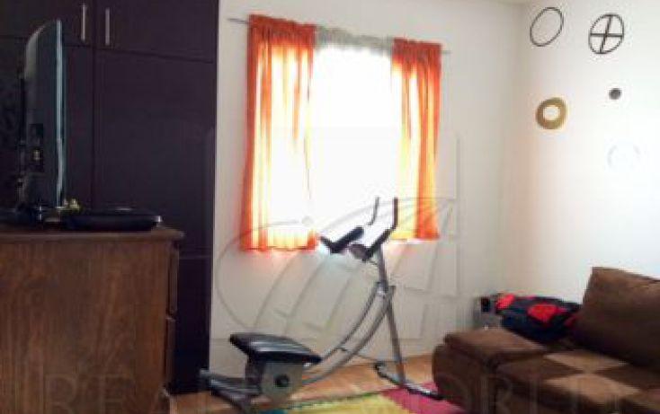 Foto de casa en venta en 17401, agrícola álvaro obregón, metepec, estado de méxico, 2012683 no 15