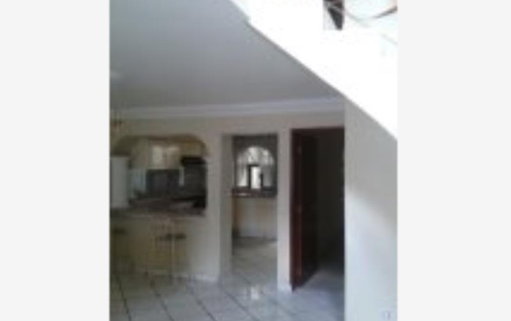 Foto de casa en venta en  1745, el colli urbano 1a. secci?n, zapopan, jalisco, 1601458 No. 10