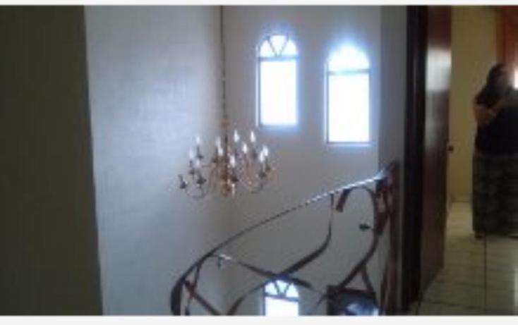 Foto de casa en venta en  1745, el colli urbano 1a. secci?n, zapopan, jalisco, 1601458 No. 15