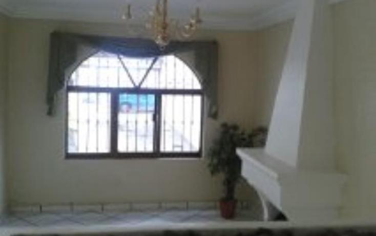 Foto de casa en venta en  1745, el colli urbano 1a. secci?n, zapopan, jalisco, 1601458 No. 24
