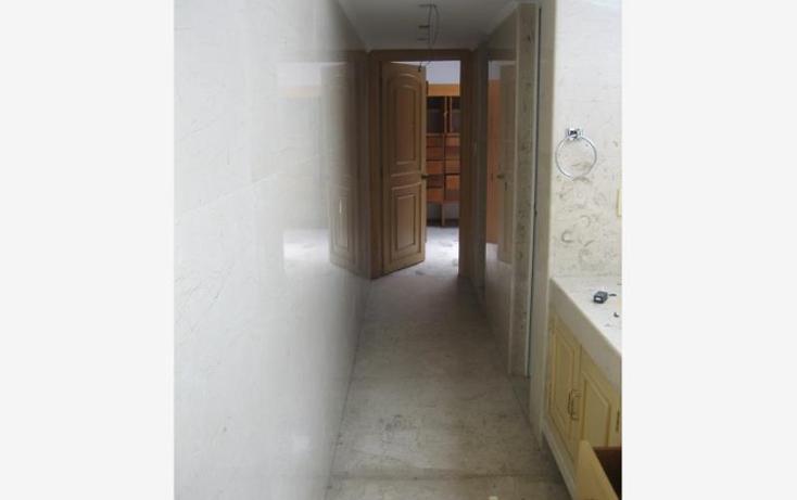 Foto de casa en venta en  1749, providencia 2a secc, guadalajara, jalisco, 1979832 No. 20