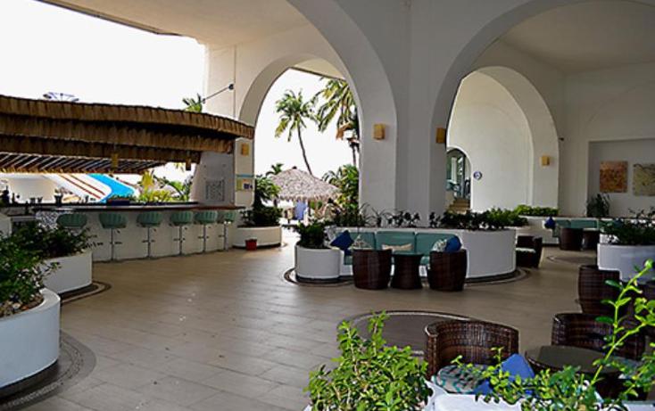 Foto de departamento en venta en  175, costa azul, acapulco de juárez, guerrero, 983979 No. 03