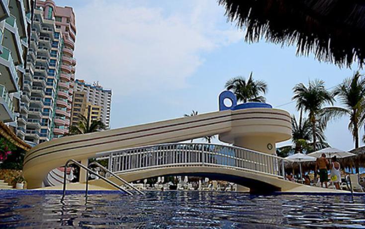 Foto de departamento en venta en  175, costa azul, acapulco de juárez, guerrero, 983979 No. 05