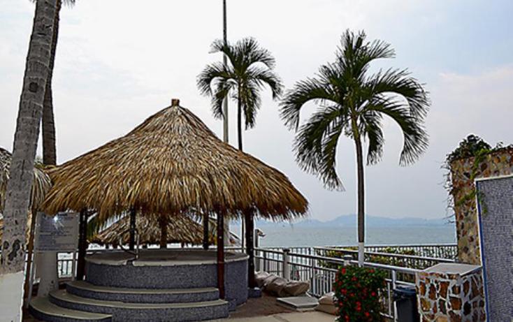 Foto de departamento en venta en  175, costa azul, acapulco de juárez, guerrero, 983979 No. 06
