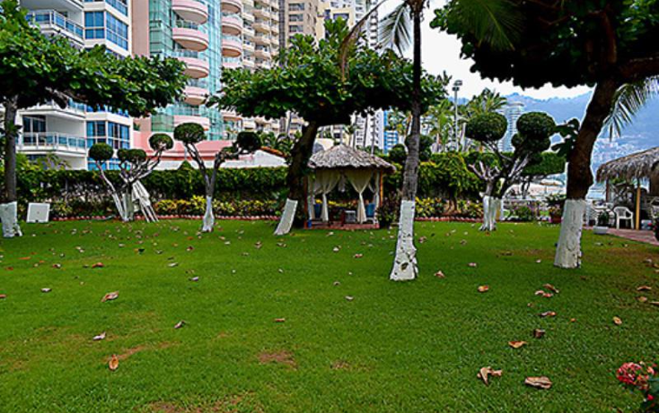 Foto de departamento en venta en  175, costa azul, acapulco de juárez, guerrero, 983979 No. 07