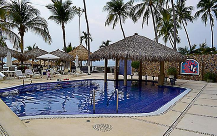 Foto de departamento en venta en  175, costa azul, acapulco de juárez, guerrero, 983979 No. 09