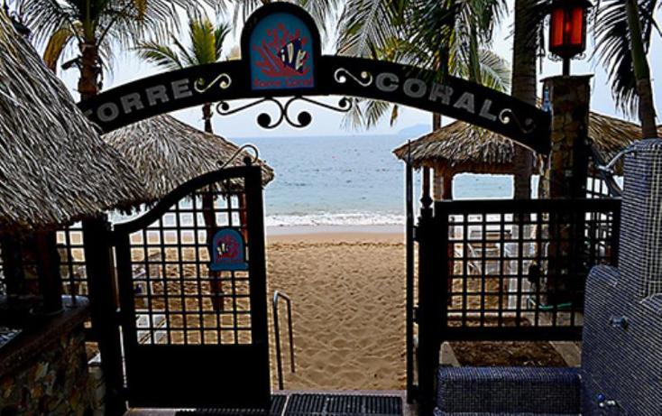 Foto de departamento en venta en  175, costa azul, acapulco de juárez, guerrero, 983979 No. 12