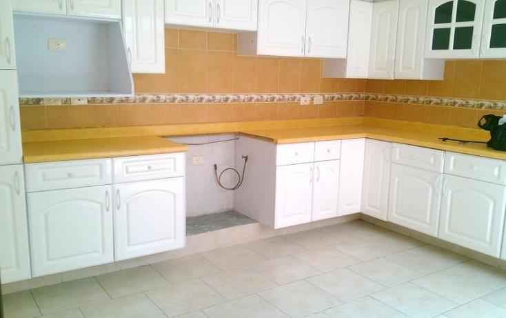 Foto de casa en renta en  175, san antonio de ayala, irapuato, guanajuato, 422661 No. 02