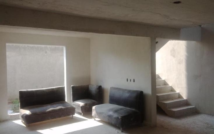Foto de casa en venta en  175, san marcos, zumpango, méxico, 858031 No. 02