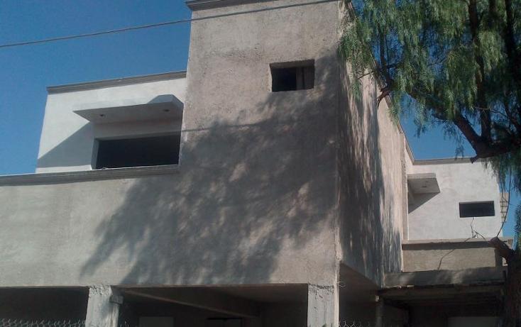 Foto de casa en venta en  175, san marcos, zumpango, méxico, 858031 No. 03