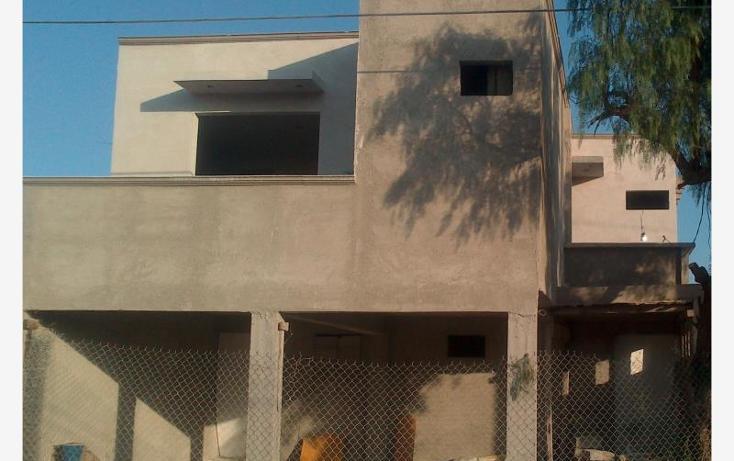 Foto de casa en venta en  175, san marcos, zumpango, méxico, 858031 No. 04