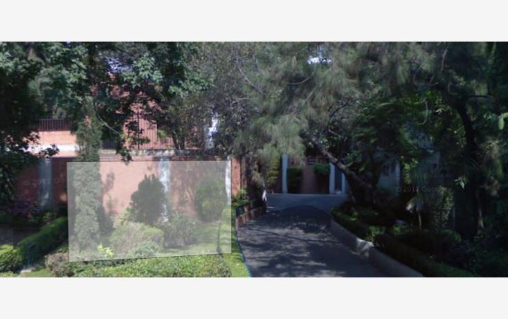 Foto de casa en venta en  1750, acacias, benito juárez, distrito federal, 2046892 No. 02