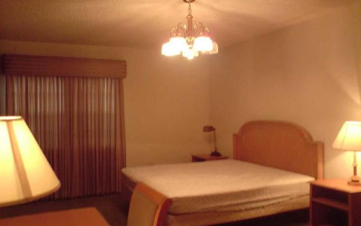 Foto de casa en renta en  1750, rodriguez, reynosa, tamaulipas, 2034584 No. 06