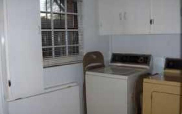 Foto de casa en renta en  1750, rodriguez, reynosa, tamaulipas, 2034584 No. 09