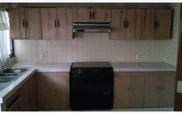 Foto de casa en venta en  176, adolfo ruiz cortines ipe, veracruz, veracruz de ignacio de la llave, 1392571 No. 09