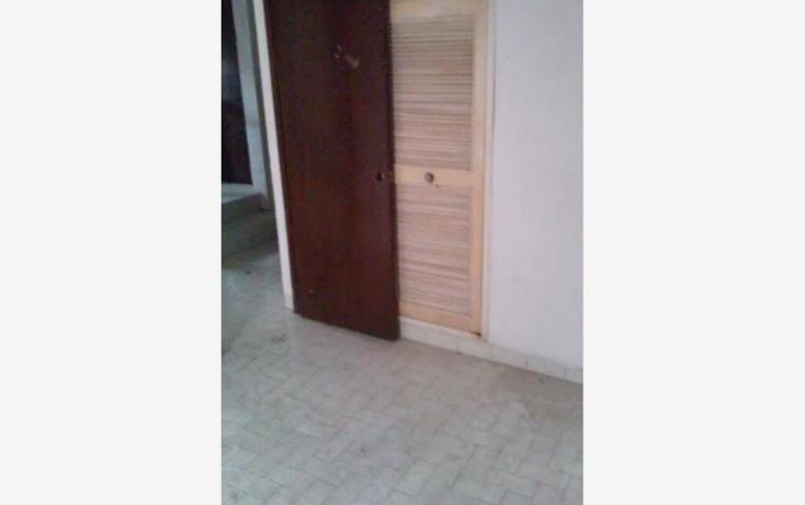 Foto de casa en venta en  176, adolfo ruiz cortines ipe, veracruz, veracruz de ignacio de la llave, 1392571 No. 15